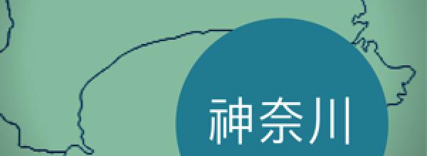 6/1から 大津いなの丸で 一つテンヤ開始!半日6,000円!